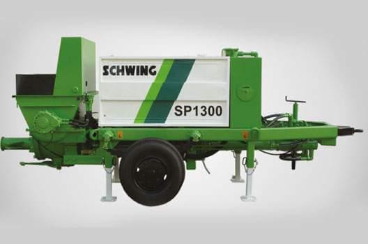 sp 1600
