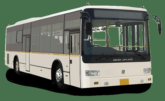 reule diesel (city)