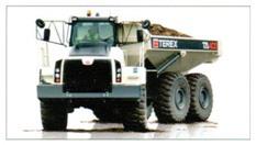 ta400 (terex)