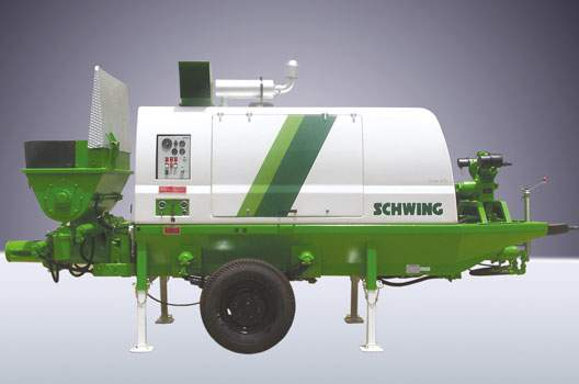 sp 2000
