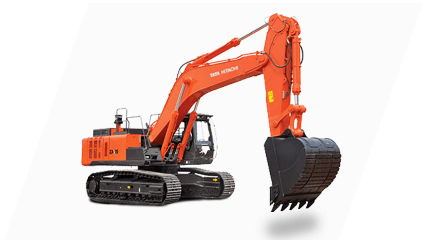 zaxis 650h