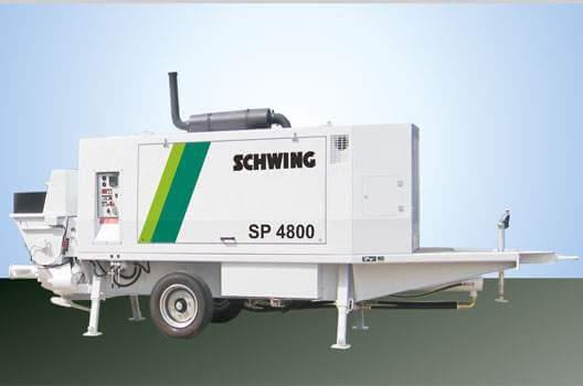 sp 4800