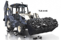 tlb 844s