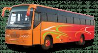 12m fe diesel (stage carrier)