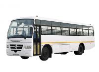 viking diesel 6 spd (intercity)