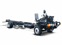 10.75 h ac bus chassis