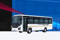 traveller monobus