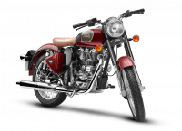 classic 350