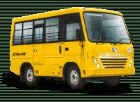10.50 c starline school bus