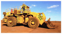 l 950 loader