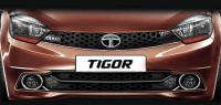 new tigor