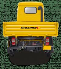 maxima c