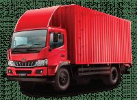 furio 12 container