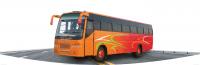 12m fe diesel (staff bus)