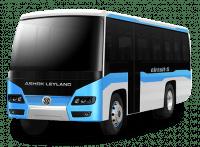 circuit bus (city)