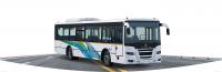 janbus diesel (city)