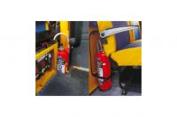 traveller school bus 3050