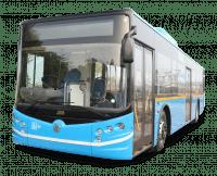 citylife bus