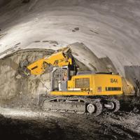 r 944 c tunnel litronic